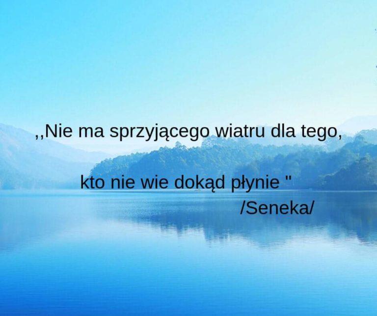 FB_IMG_1601111501427
