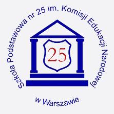 SP nr 25