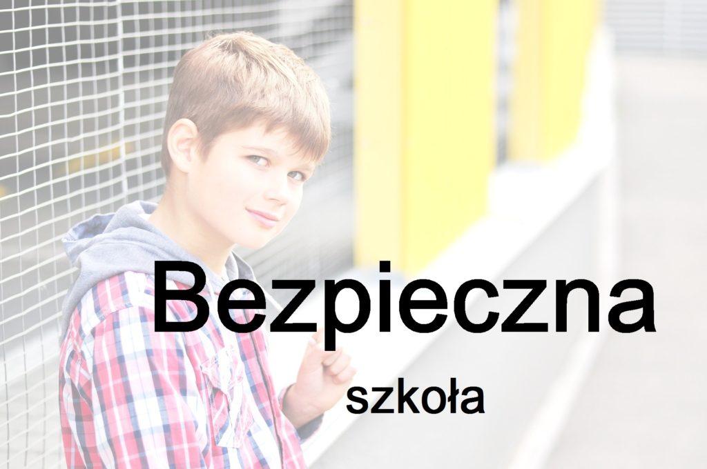 schoolboy-2340797_1920