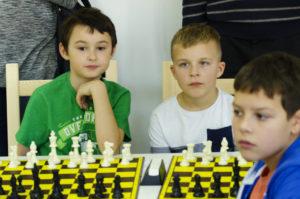 turniej-20171108-020-1024x678