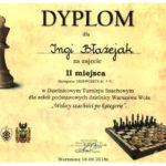 zdjęcie-szachy