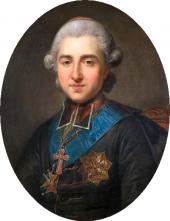 Michał_Jerzy_Poniatowski