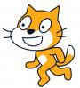 Scratch1