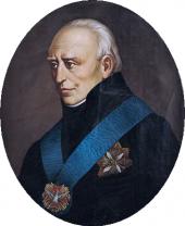 Stanisław_Staszic