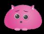 avatar6a